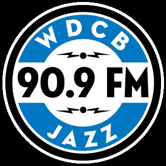 WDCB 90.9FM