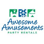 Awesome Amusements