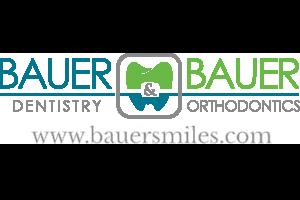 Bauer & Bauer