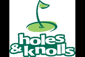 Holes & Knolls