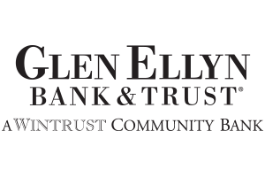 Glen Ellyn Bank & Trust