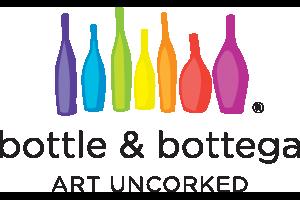 Bottles & Bottega