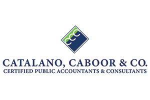 Catalano, Caboor & Co.