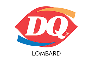 Dairy Queen – Lombard