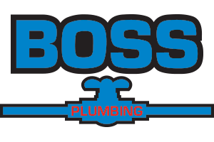 Boss Plumbing