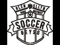 Glen Ellyn Park District Established In 1919 Glen Ellyn Illinois