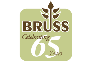 Bruss Landscaping