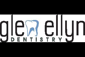 Glen Ellyn Dentistry