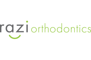 Razi Orthodontics