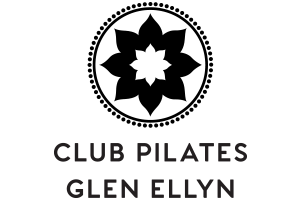 Club Pilates Glen Ellyn