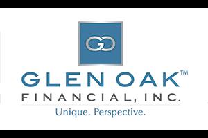 Glen Oak Financial