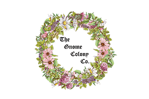 Gnome Colony
