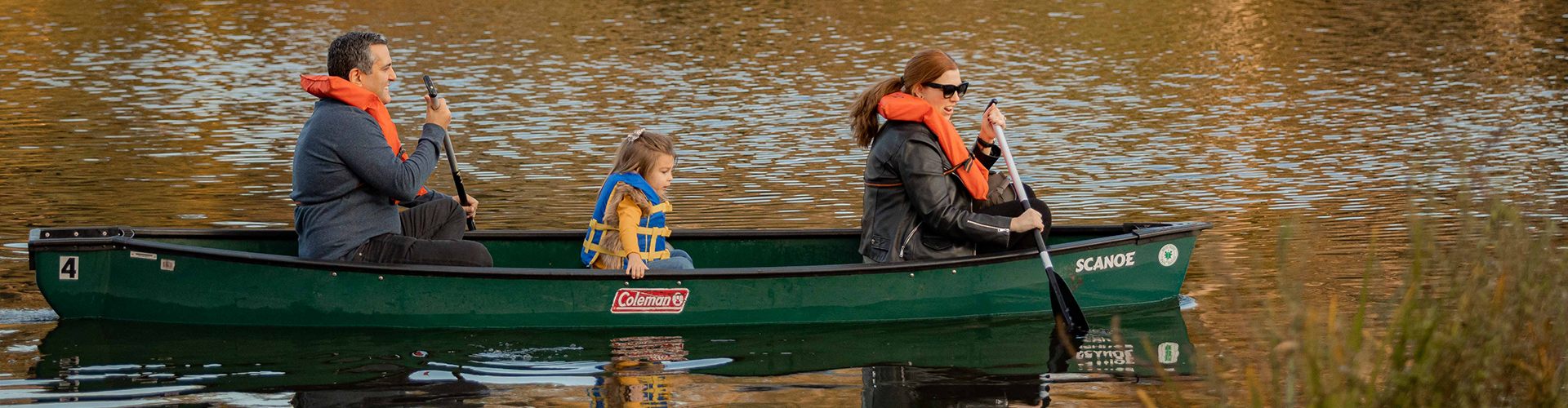 ncal-boating-in-the-park