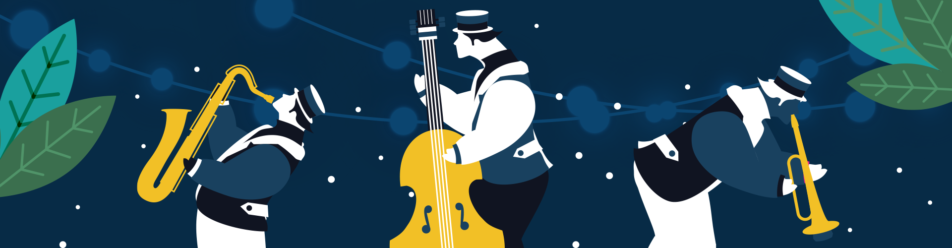 ncal-jazz-in-the-park