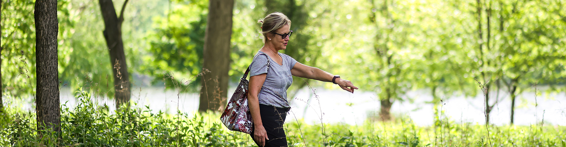 21-5-21 Free Guided Nature Walk LEP