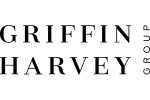 Griffin Harvey Group