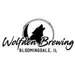 Wolfden Brewing