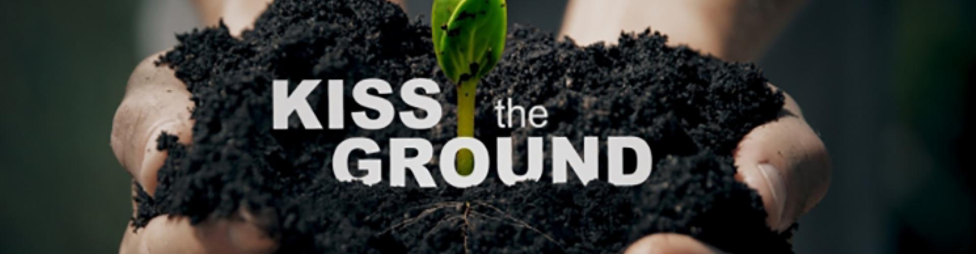 slider-kiss-the-ground